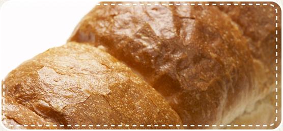 業務用配達パン